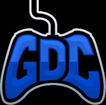 GamedCom Logo
